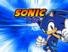 Fan Games to Remember: Sonic FGX