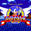 Sonic 1: Green Hill Revisited