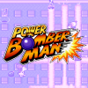 SAGE 2020: Power Bomberman