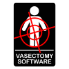Vasectomy_Software.png
