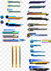 png-clipart-sonic-generations-sonic-the-hedgehog-sprite-sonic-unleashed-sonic-advance-2-sonic-...png