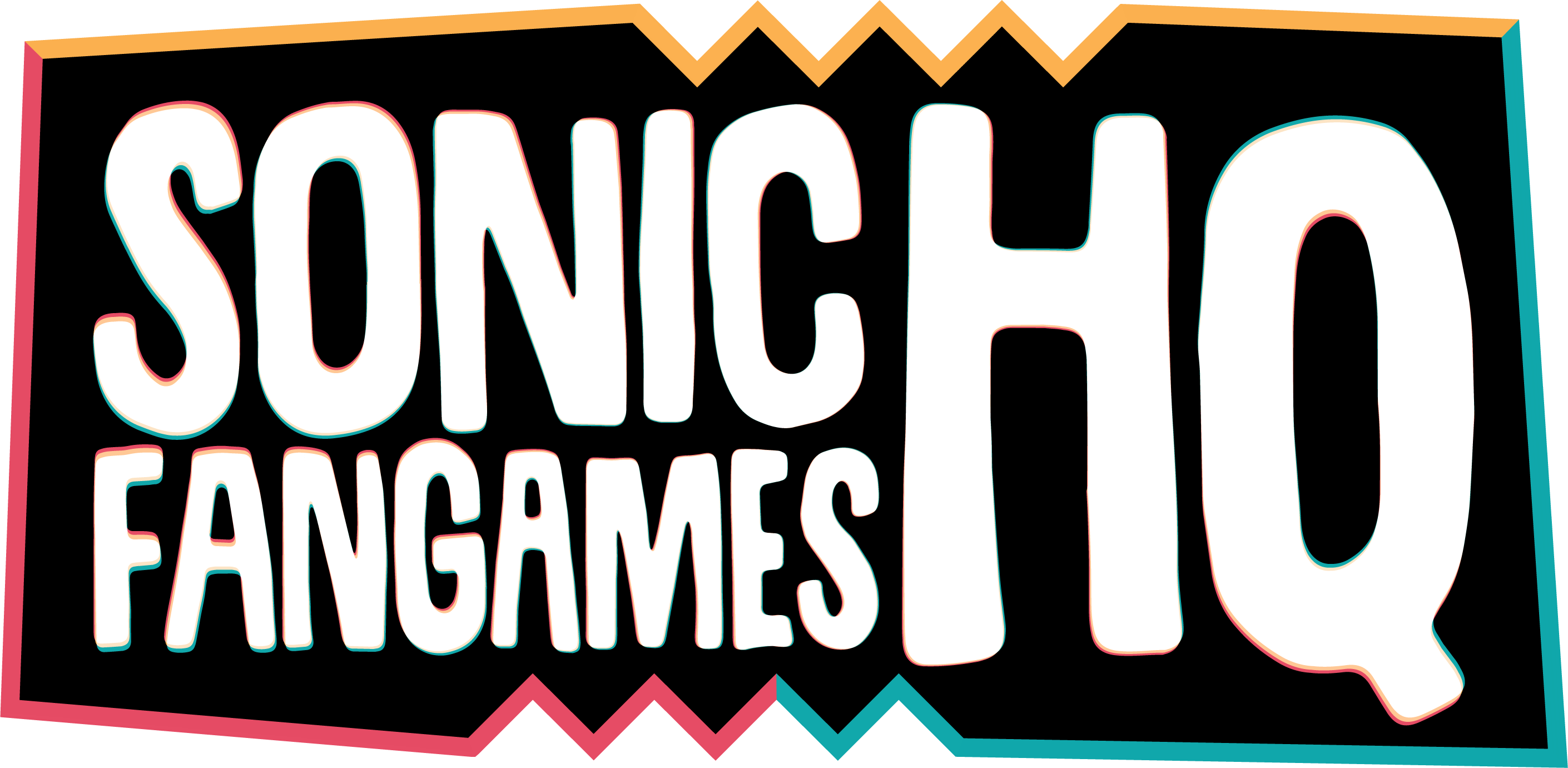 Sonic Fan Games HQ